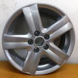 Llanta Aleación Original Volkswagen Fox Suran 15