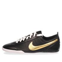 Tenis Nike Fivekay - 454408004 - Mujer