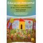 Educación Ambiental Apuntes Propuestas Nivel Inicial (pu)