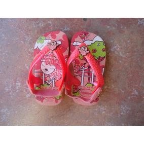 f36b5986ce0 Mujer Havaianas Para Paraguay Ojotas Zapatillas Mercado En dHEqaanTzw