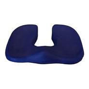 Almofada Para Conforto Da Próstata