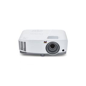 Vídeobeam Viewsonic Pa503s 3600 Lumens Vga / Hdmi
