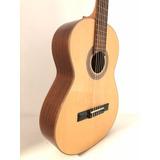 Guitarra Clásica Tres Pinos Original Tscg-928n