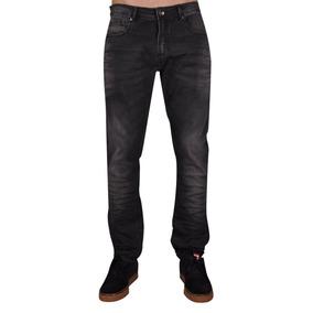Calca Jeans Mcd - Calças Masculino no Mercado Livre Brasil 2638f3c9007