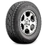 Pneu Ford Ecosport Aro 15 Bridgestone Dueler 205/65 R15 94t
