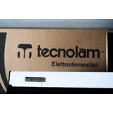 Campana Extractora Tecnolam 20 51cm Totalmente Nueva