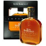 Ron Barceló - Imperial