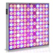 Panel Led Indoor Ultra Espectro 850w - Todo Tipo De Cultivo.