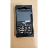 Celular Samsung Galaxy Ypro Nuevo En Caja