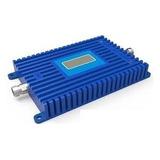 Señal Celular Movistar Y Claro Repetidor Amplificador