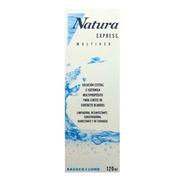Solución Limpieza Lente De Contacto Natura Express X 120 Ml.