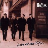 The Beatles - 1994 - Live At The Bbc Álbum Digital Mt Celula