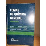 Libros Primario Secundario Universitario Consultar Precio