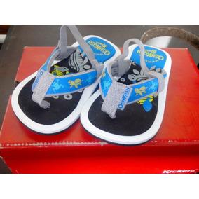 Zapatos Kikers Y Sandalias Oshkosh