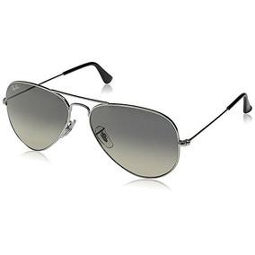 58d10531b50 Gafas Para Mujer Ray Ban Imitacion - Accesorios de Moda en Mercado ...