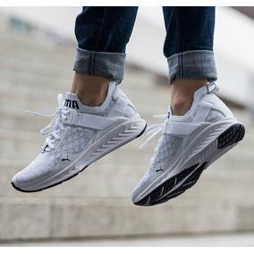zapatos puma hombres 2018