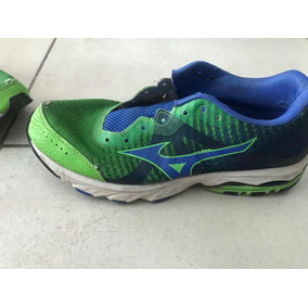 Zapatillas Runner