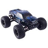 Camioneta Radiocontrolada 1/12 4x2 Gp-toys 9115