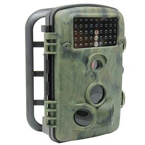 Camera Rd1000 1080p Fhd Hunting