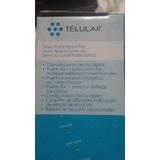 Telular