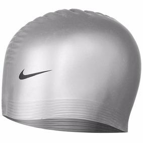 Gorra Nike Para Natación De Latex