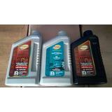 Aceite Venoco 15w40 20w50 Sellado