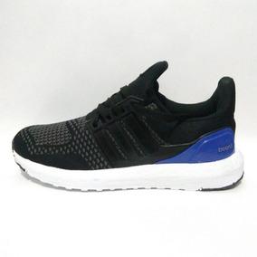 Zapatillas Deportivas Para Hombre adidas Ultraboost - Oferta