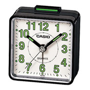 Reloj Despertador Casio Tq-140 Colores Surtidos/relojesymas