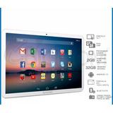 Tablet Gamer Gadnic 10.1 Lps+ Chip Celular 3g 32gb 2gb Ram