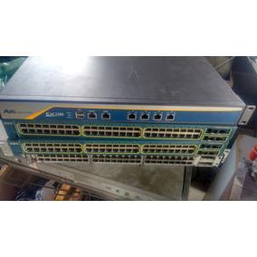Roteador Loadbalance A10 Ex1100