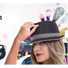 Promoção - Chapéu Para Curtir O Carnaval E Festas A Fantasia