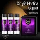 Cirugia Plastica Capilar Profesional 85ml Havana Cosmetics