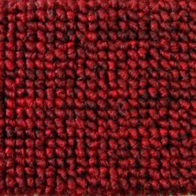 Hule espuma bajo alfombra en mercado libre m xico Alfombras persas en mexico