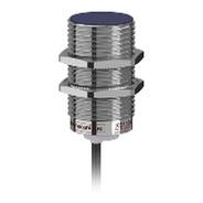 Sensor Indutivo Cc D30 Pnp Na 10mm; Schneider Xs130blpal2