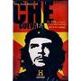 Dvd History Channel La Verdadera Historia Del Che Guevara