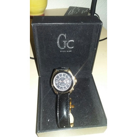 Relog Guess Collection Swiss Made