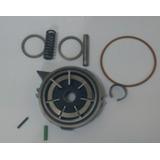 Rotor Kit Para Caja Th 125 Century - Monza - Celebrity