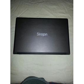 Laptop Siragon Nb-3100 Para Repuesto