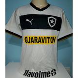 Camisa Loco Abreu Autógrafo - Camisas de Times de Futebol no Mercado ... 4a1f21a45b391