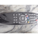 Control Remoto Conversor Digital Coradir 4570