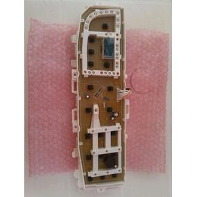Dc92-01467b Tarjeta Para Lavadora Samsung