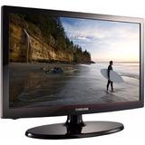 Led Tv Monitor Hdmi Samsung 19 Pulgadas Nuevos Sellados