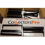 Connectors Pro10-pack 2x22 44 Pins 2mm Pitch Dual Rows Id...