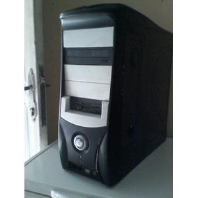 Cambio X Teléfono Pc Amd Semprom 3000 2 Gb