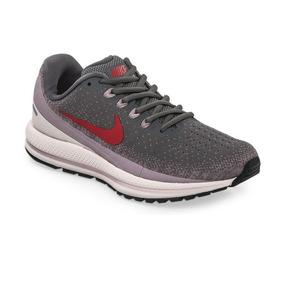 Zapatillas Nike Vomero 13 W