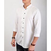 Camisas Altoretti Para Caballero, Diseños Exclusivos