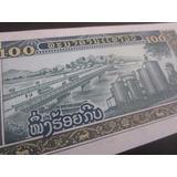 Colección 8 Billetes Billete Genuinos Unc Países Mundo