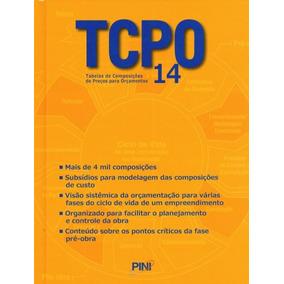 Tcpo -14º Edição - Software