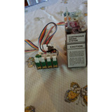 Sistema Continuo Epson Tx135