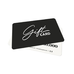 Gift Card Color Siete 50.000